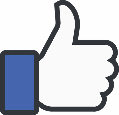 Facebook review for complicated donation