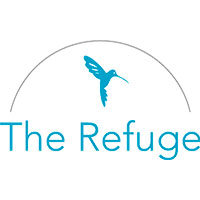 The Refuge charity