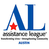Assistance League charity
