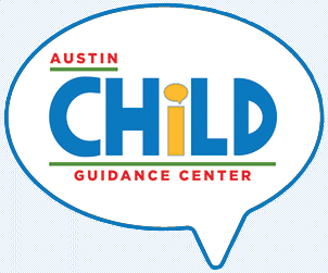 Child Guidance Center charity